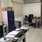 Administração e engenharia