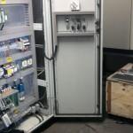 Assistência Técnica IGBT