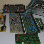 Placas eletrônicas diversos