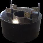 Reator Pillar MK-8
